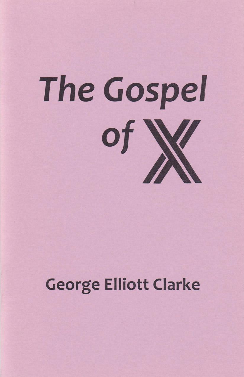 The Gospel of X.jpg