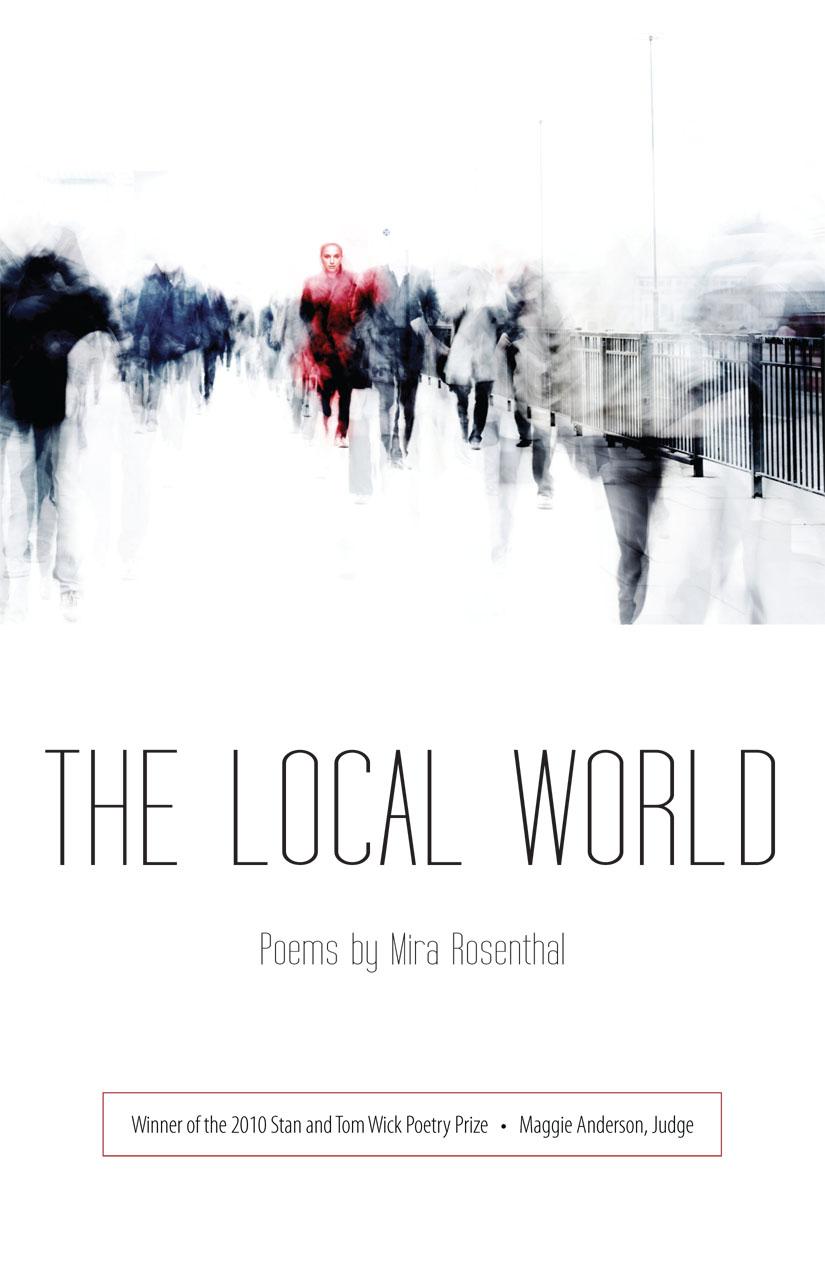 The Local World.jpg