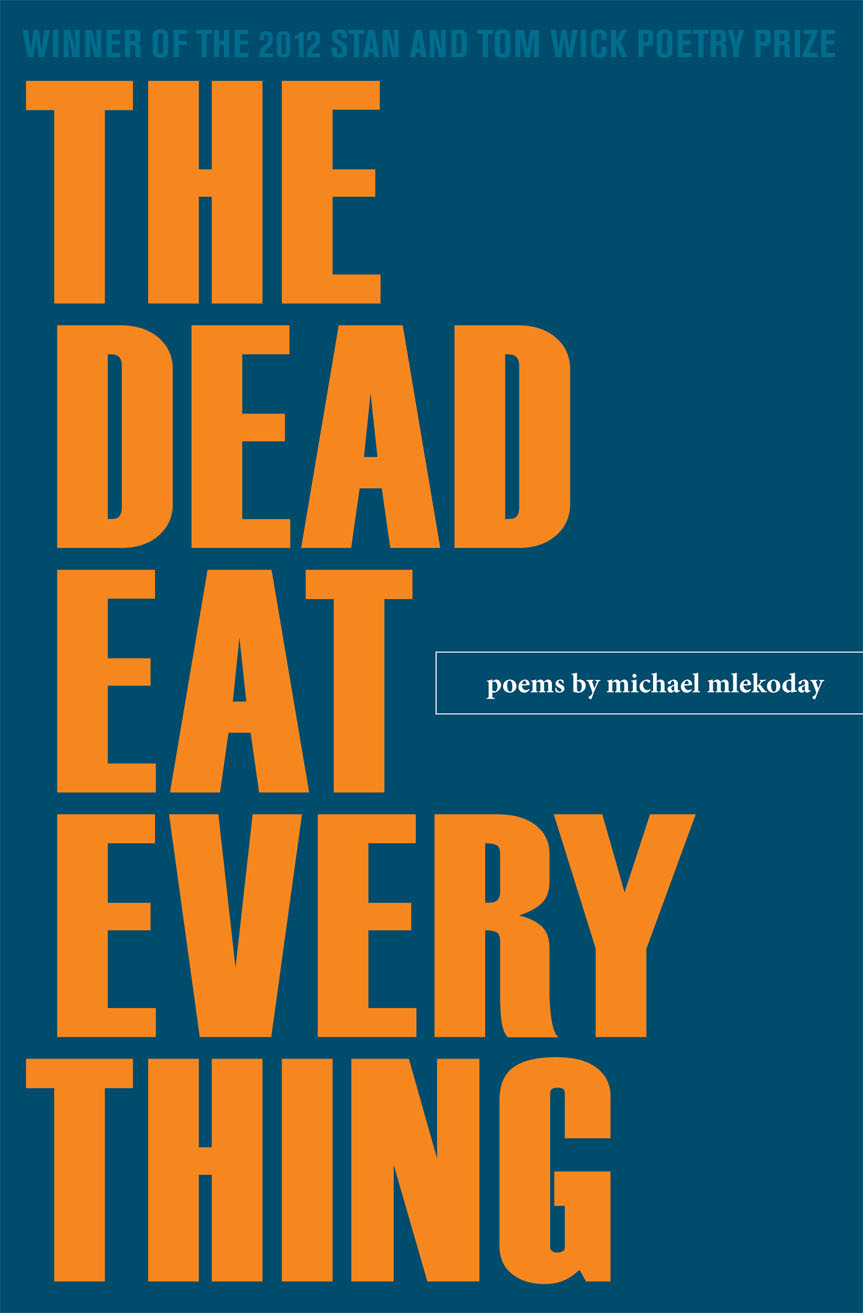 The Dead Eat Everything.jpg