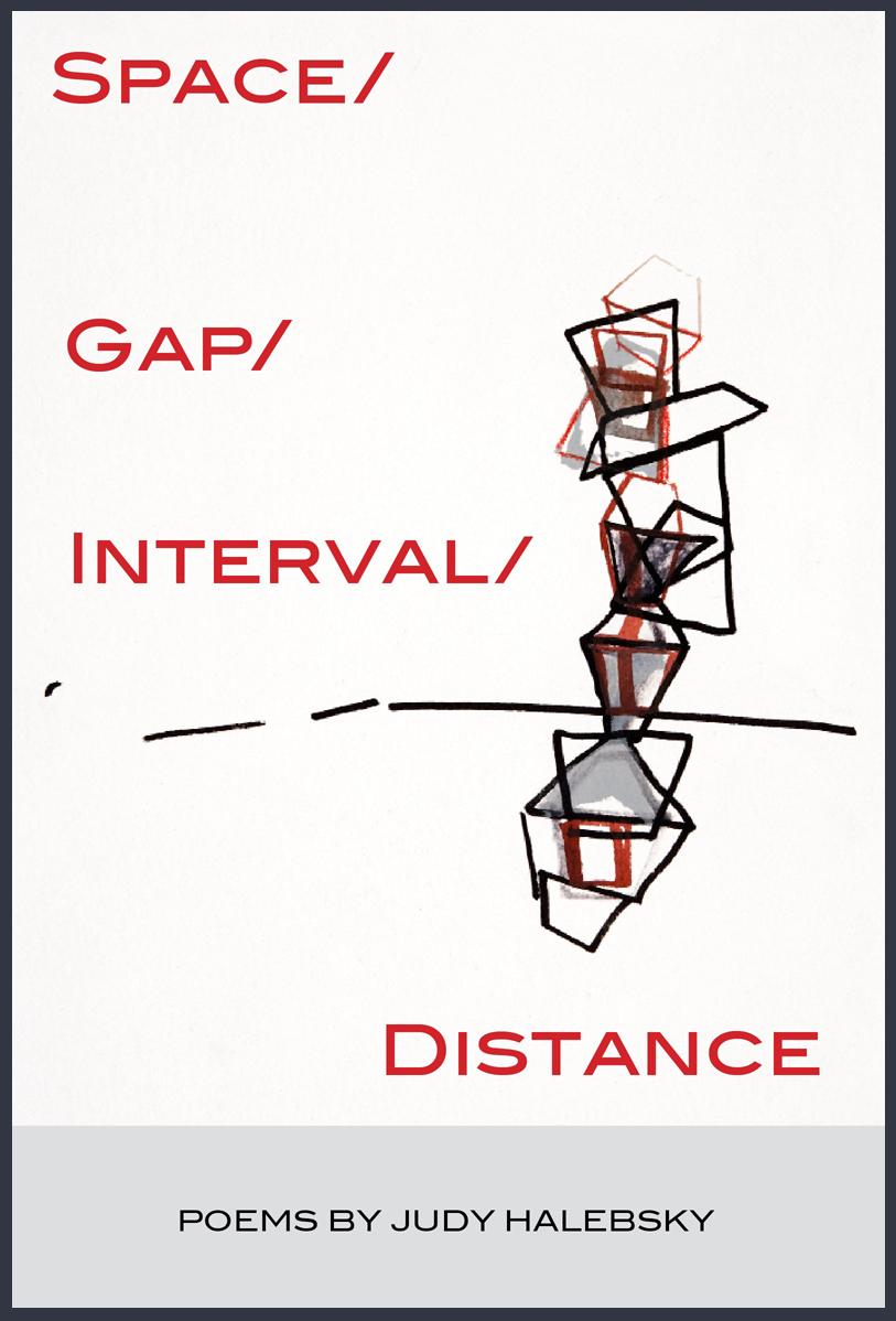 Space:Gap:Interval:Distance.jpg