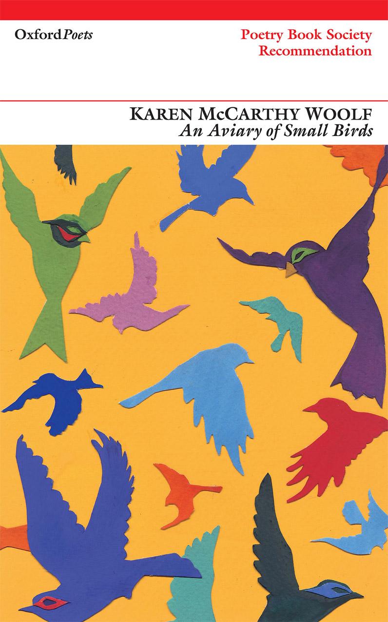 An Aviary of Small Birds.jpg