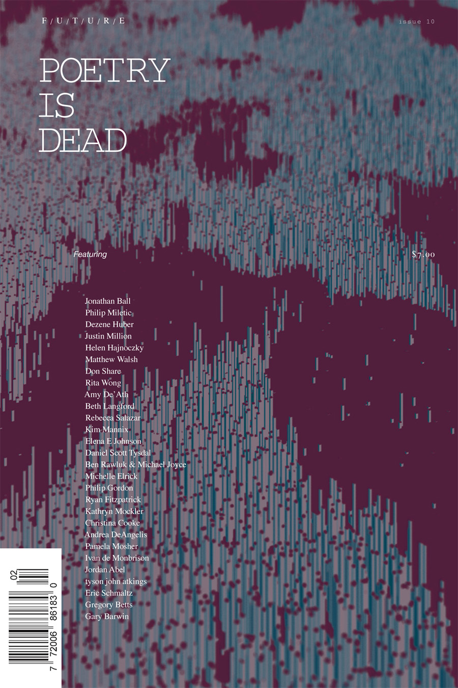 Poetry Is Dead—Issue 10.jpg