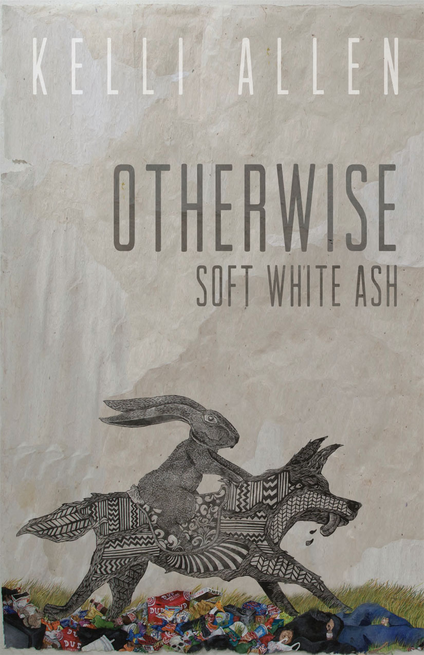 Otherwise, Soft White Ash by Kelli Allen.jpg