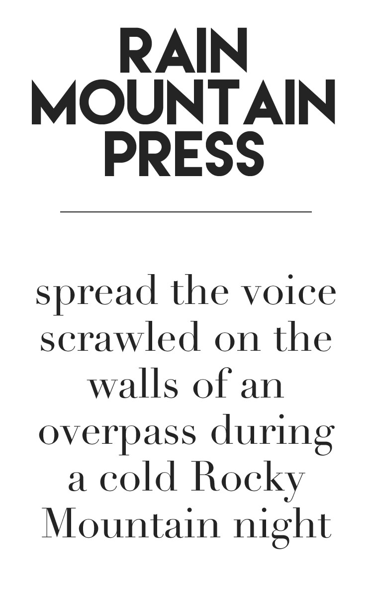 Rain Mountain Press.jpg
