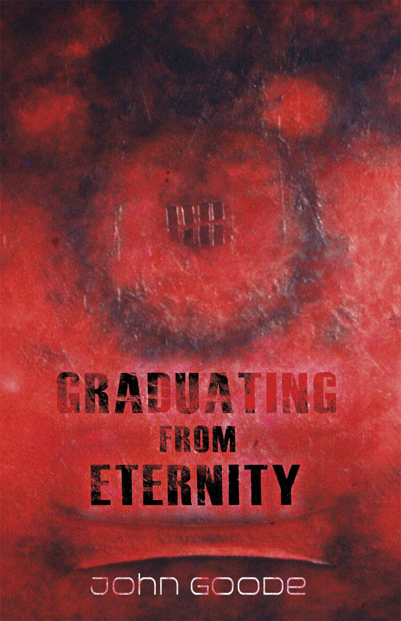 Graduating from Eternity.jpg