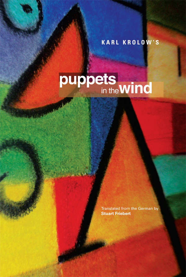 Puppets In The Wind.jpg