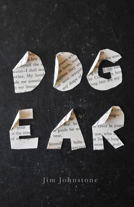 Dog Ear.jpg