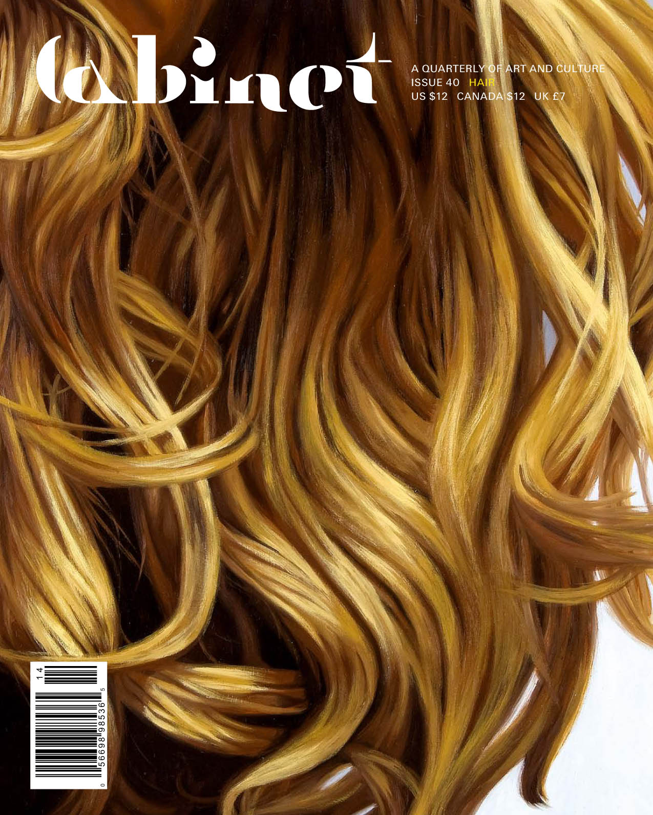 Cabinet Issue 40, Hair.jpg