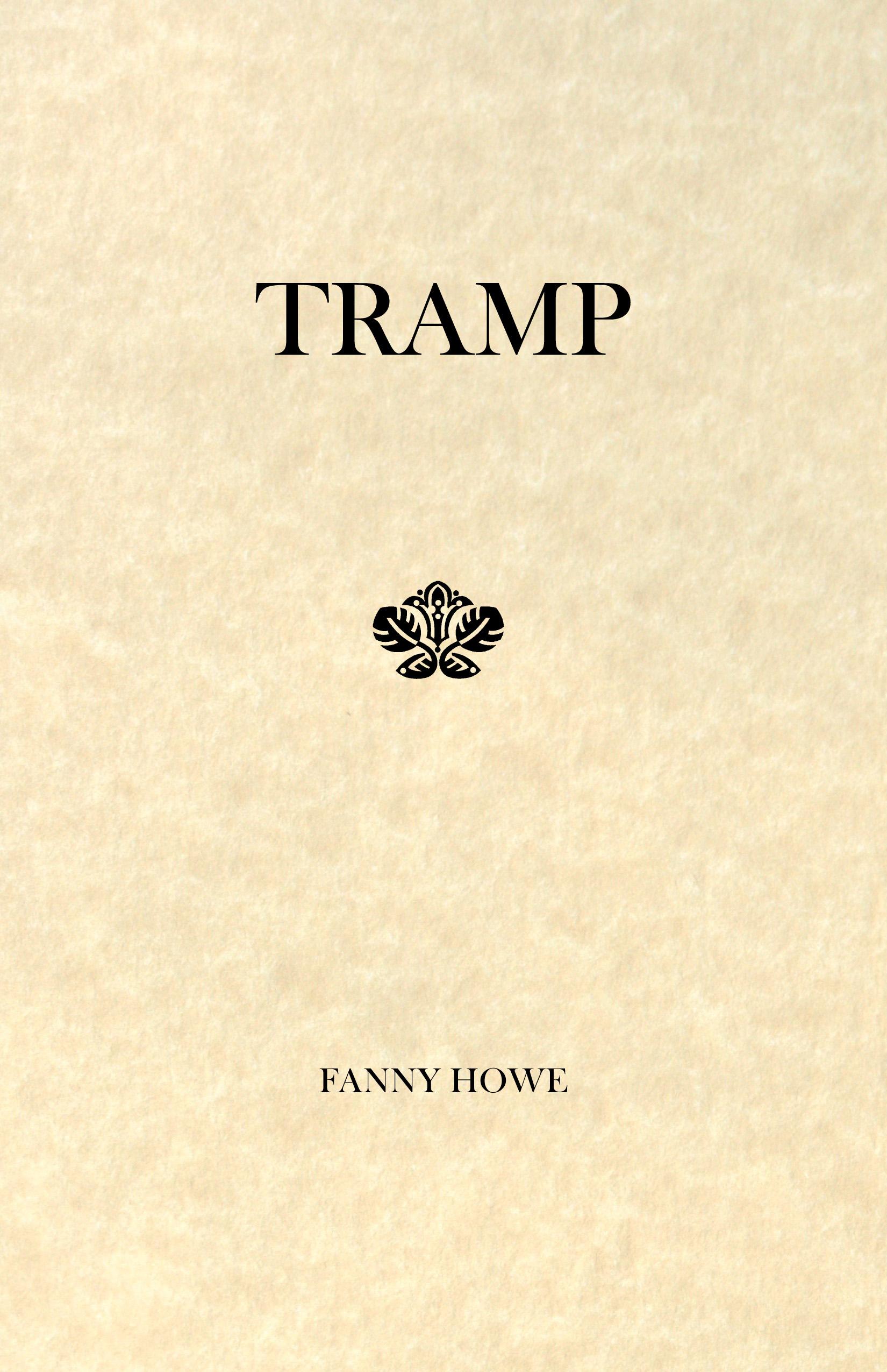 Tramp.jpg