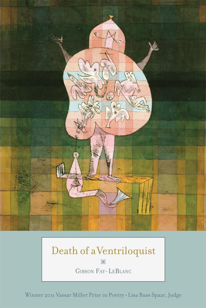 Death of a Ventriloquist.jpg