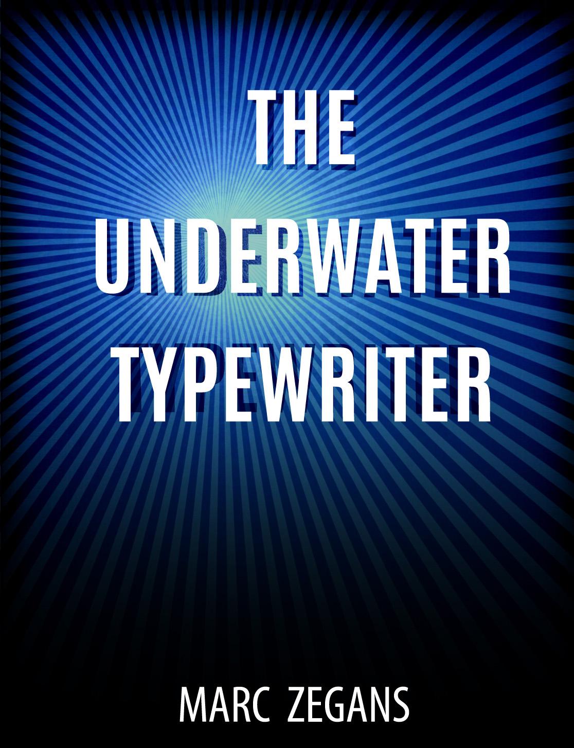 The Underwater Typewriter.jpg