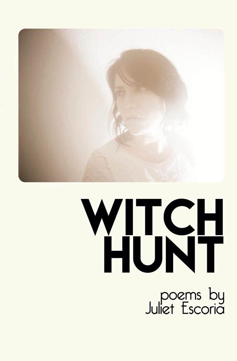 Witch Hunt.jpg