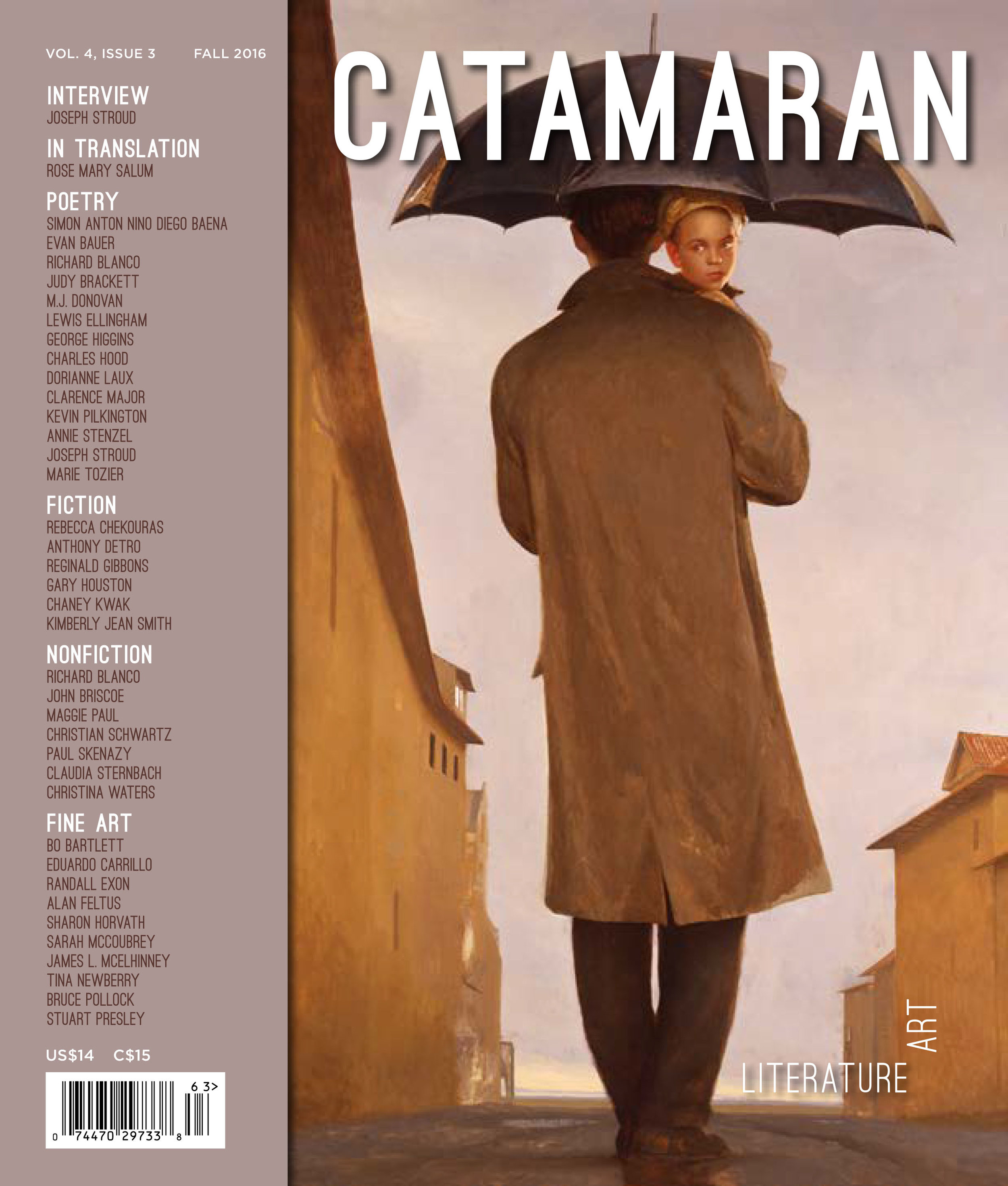 Catamaran, Vol 4, Issue 3.jpg
