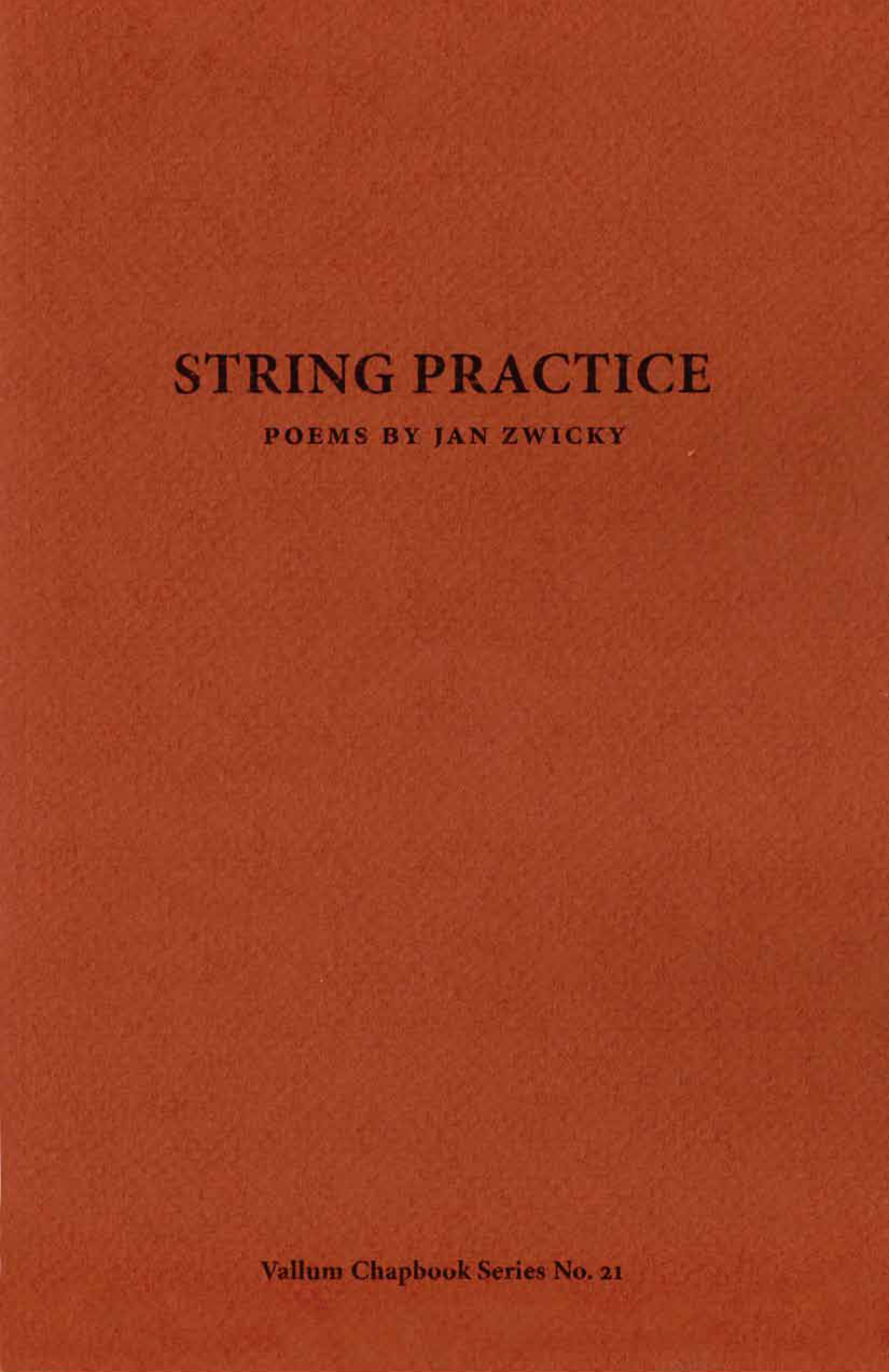 String Practice by Jan Zwicky.jpg