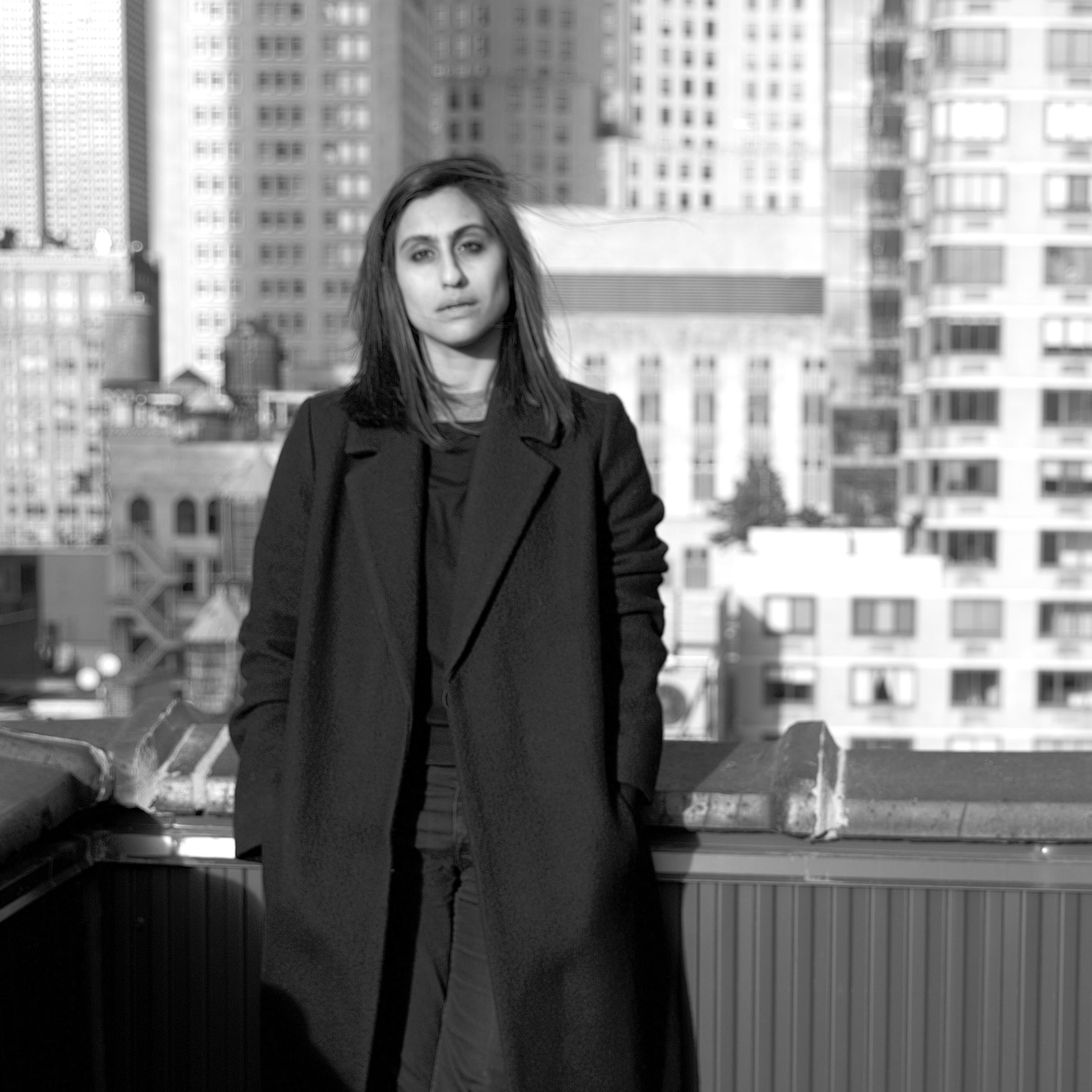 Credit: Brooklyn Magazine