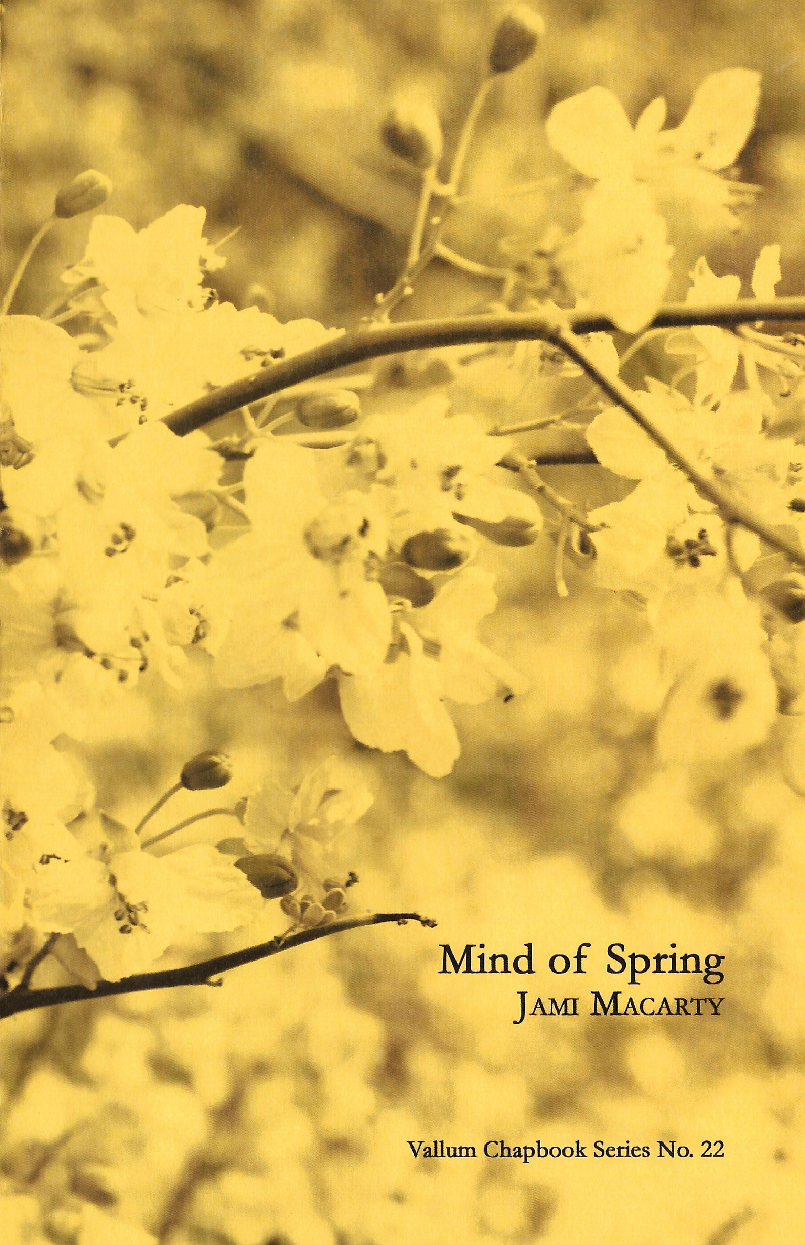 Mind of Spring.jpg