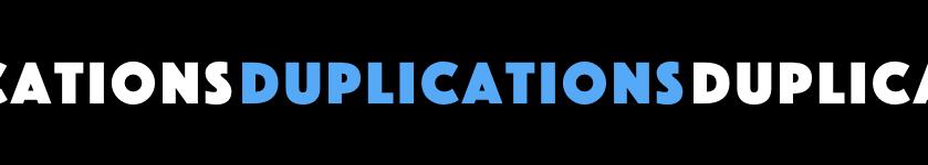 duplications logo.png