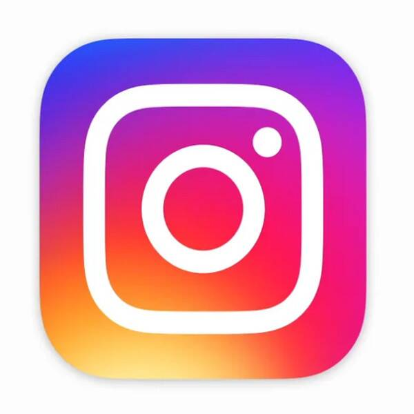 rs_600x600-160511133826-600_Instagram_NewLogo-.jpg