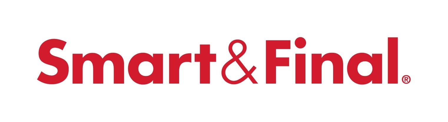 smart-final-logo-7.jpg