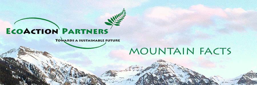 mountain facts.jpg