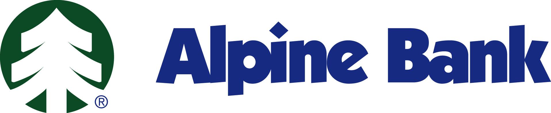 Alpine 2color Logo.jpg