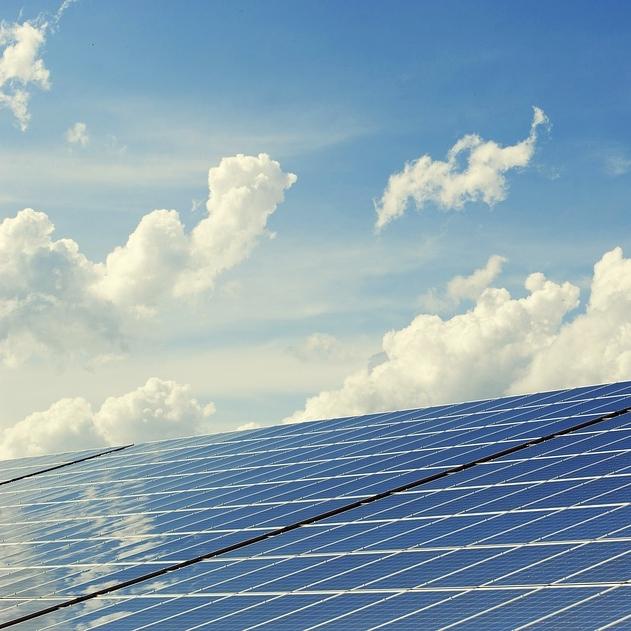solar-panels-stock.jpg