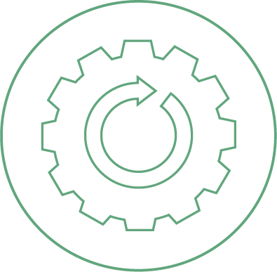 how-it-works-logo.png