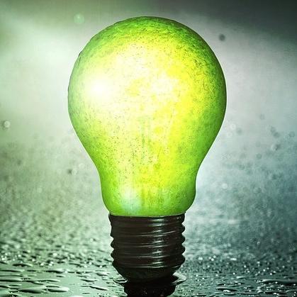 greenlights-stock-image1.jpg
