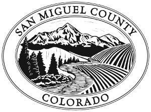 San Miguel County Logo-no words, small.png