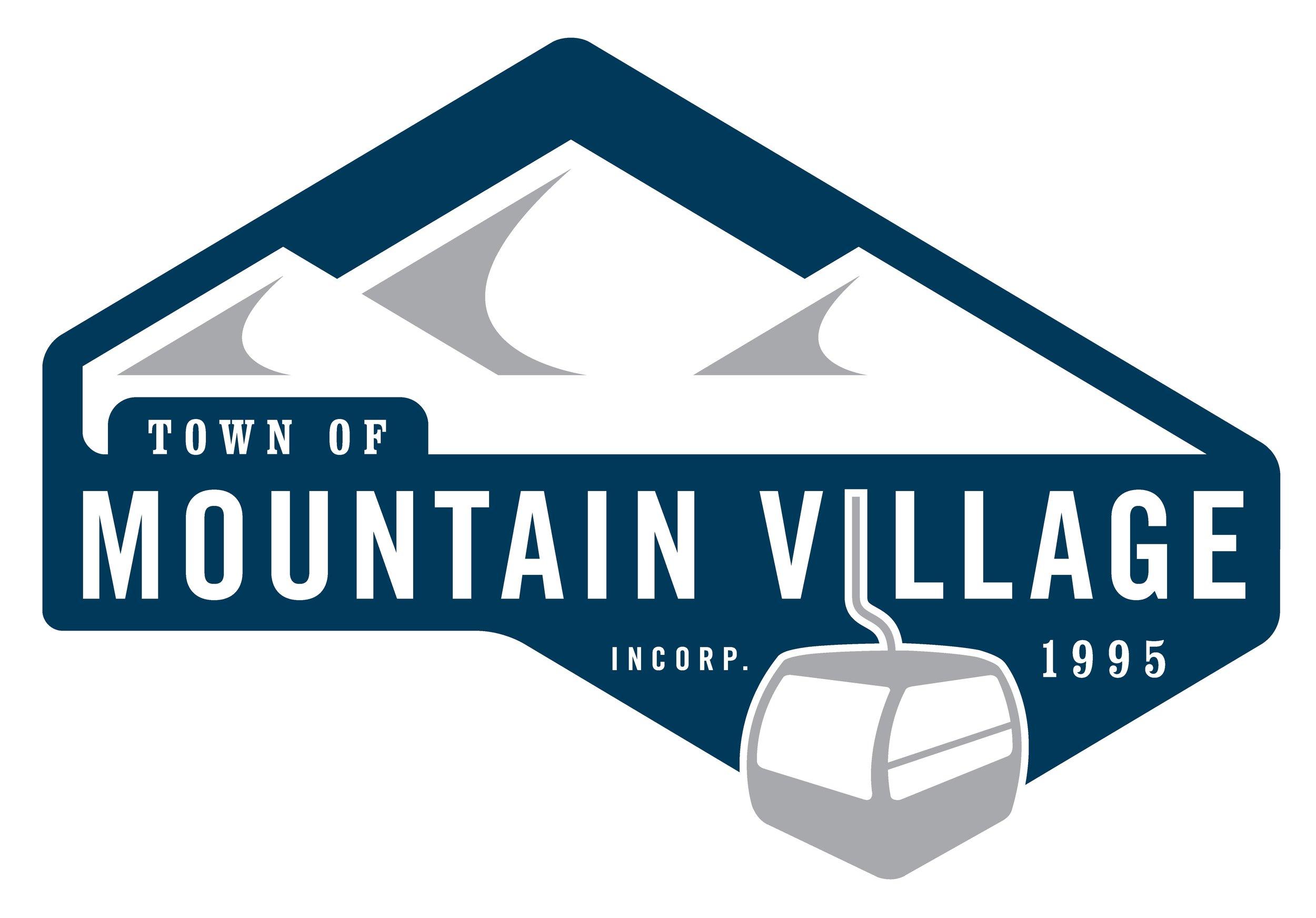 TMV Town-wide Logo.JPG