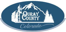 Ouray County Logo.png