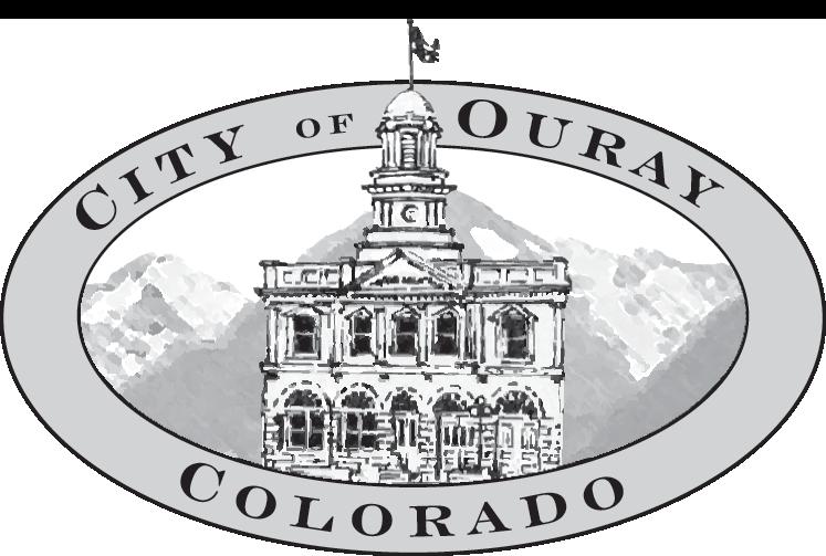 Ouray City logo ALL VECTOR CS3.png