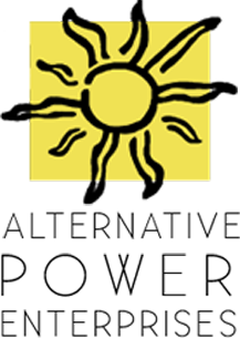 Alternative Power Enterprises Logo 2.png