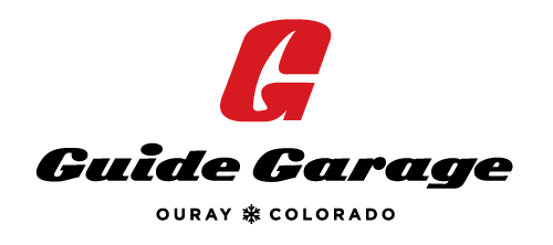 GG_Logo-Red.png