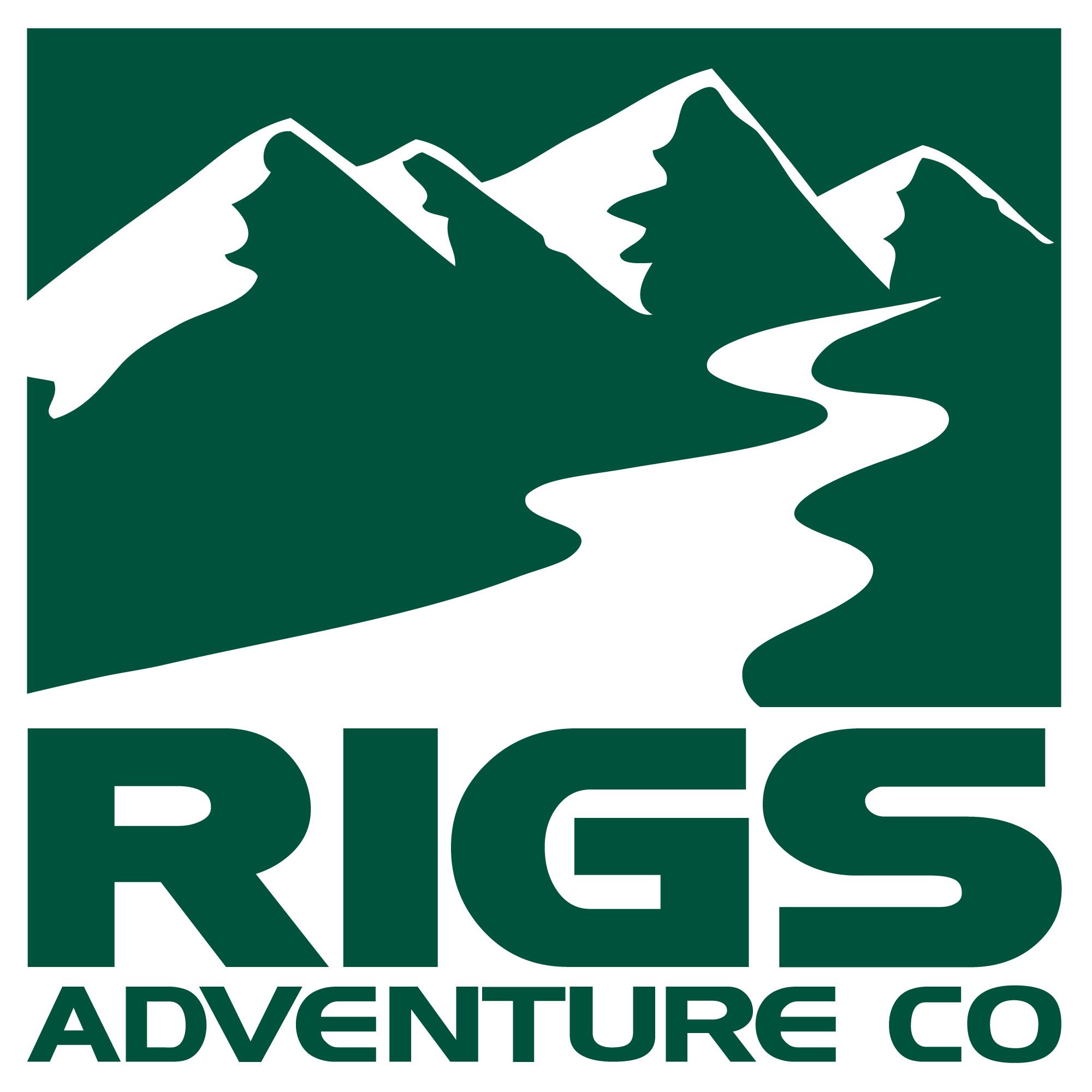 RIGS logo.jpg