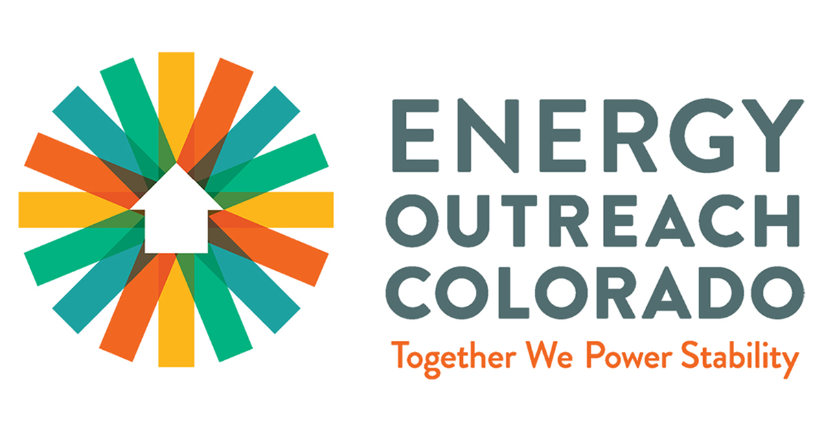 Energy Outreach Colorado Logo.jpg