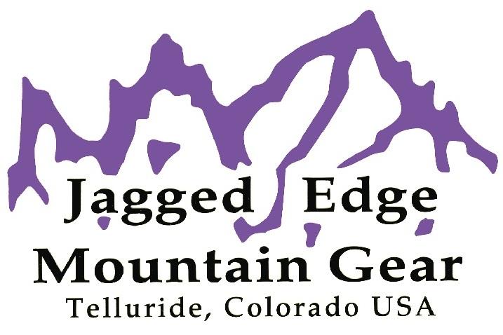 Jagged Edge logo.png