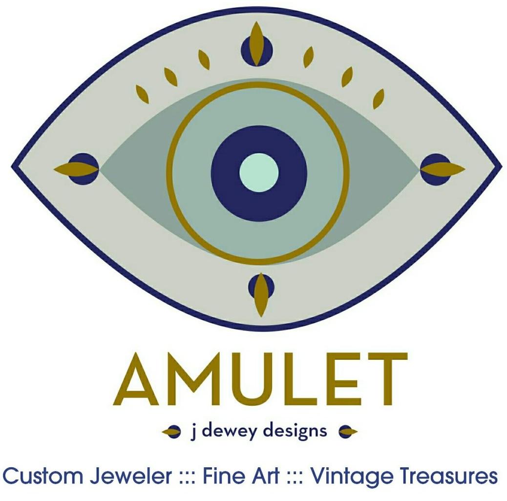 Logo - Amulet Arts Ridgway.jpg