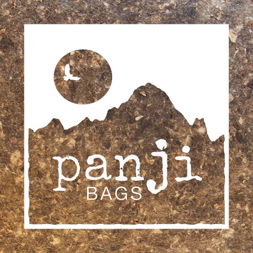 Panji Bags Logo.jpg