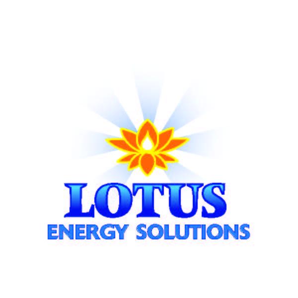 Lotus Energy Solutions logo cmyk.jpg