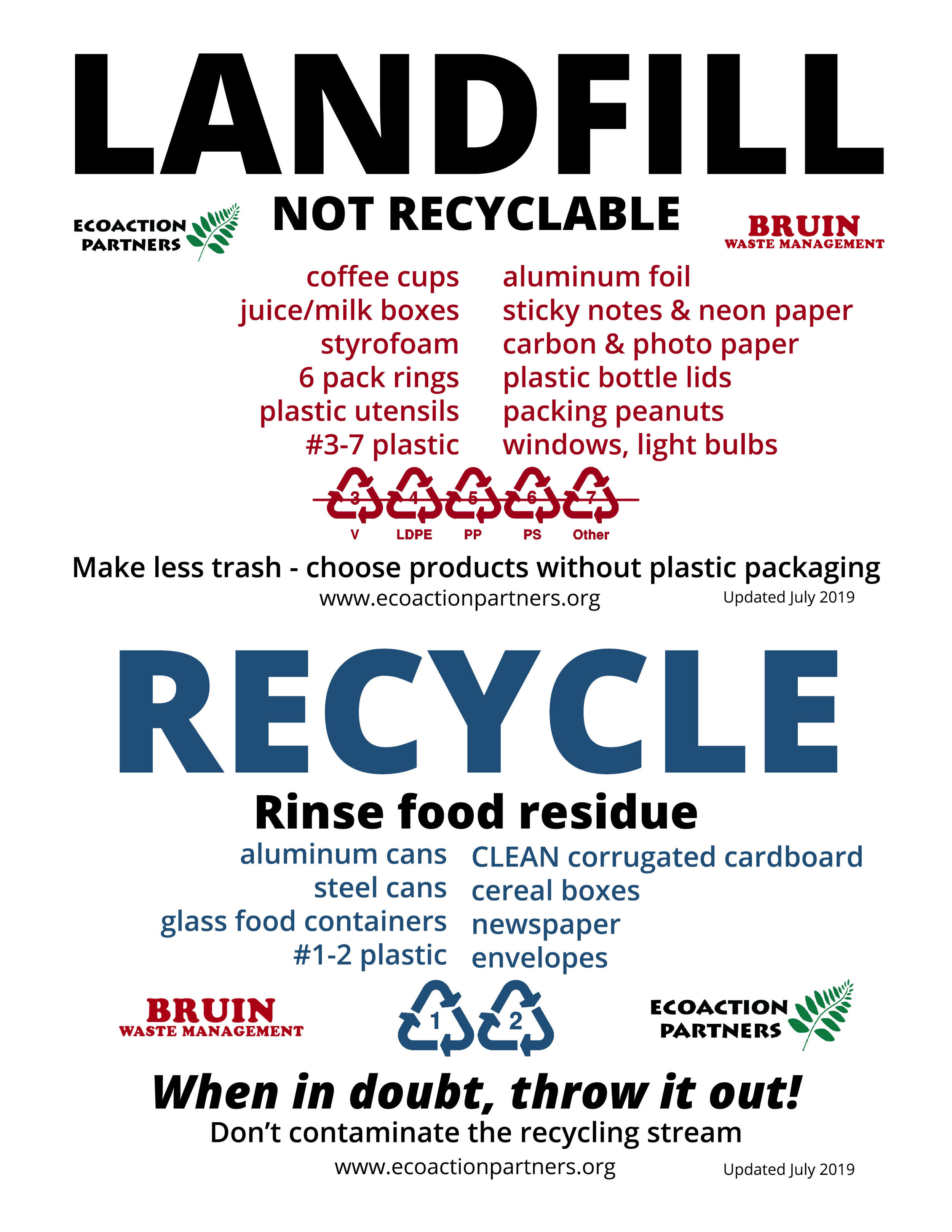 Bruin Landfill Recycle Guide-web.jpg