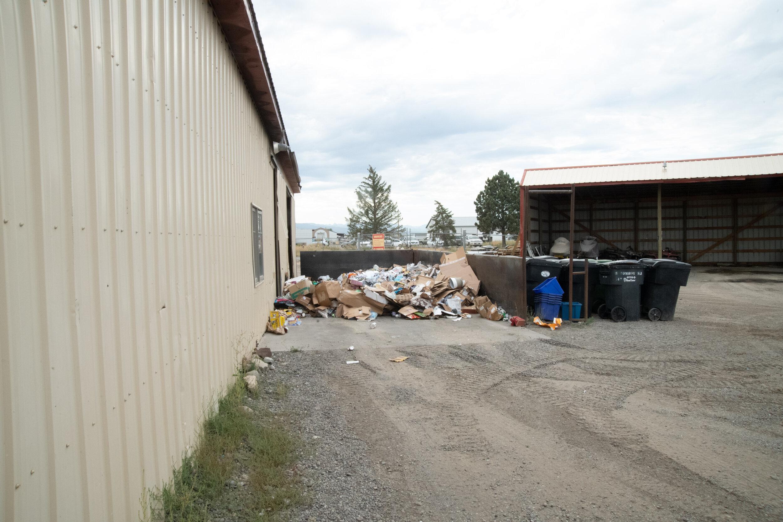Bruin Recycling-2837.jpg
