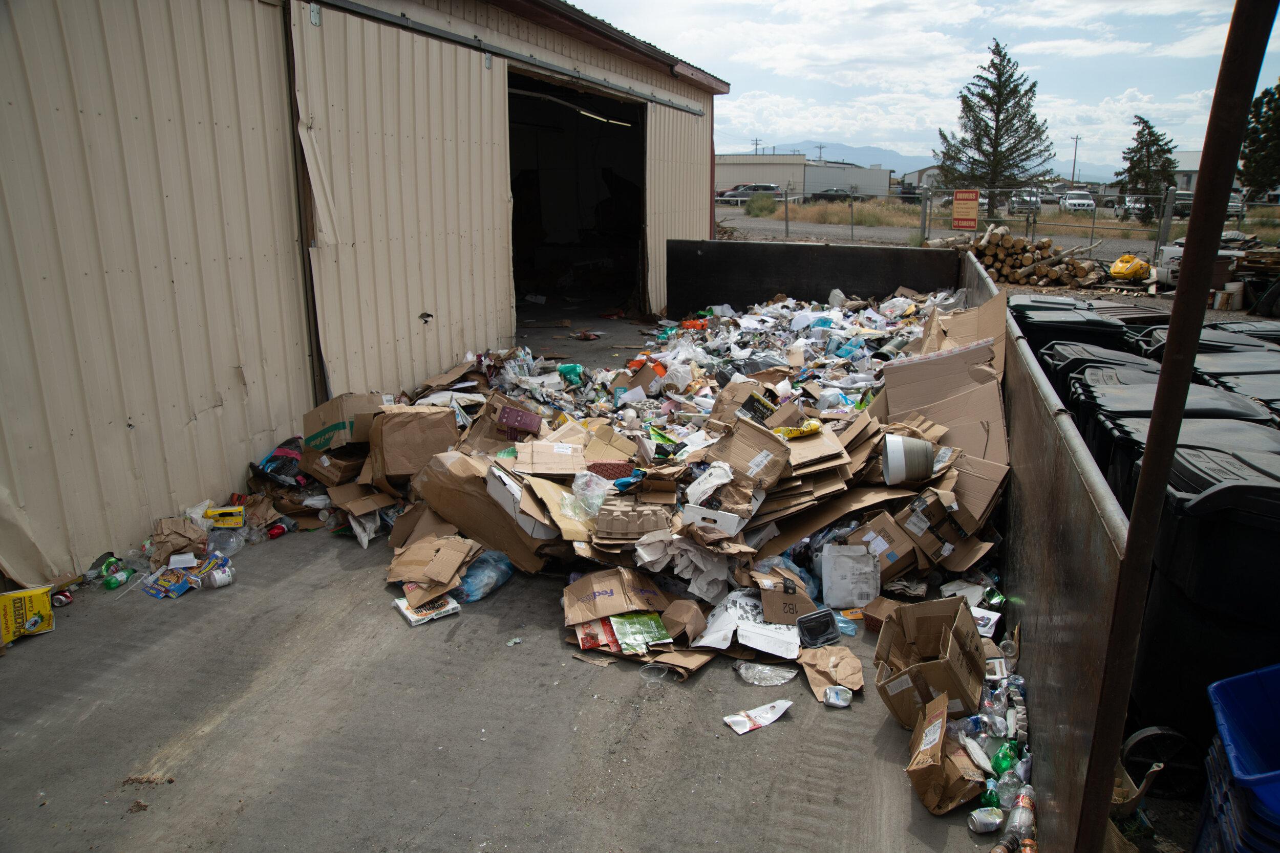 Bruin Recycling-2881.jpg