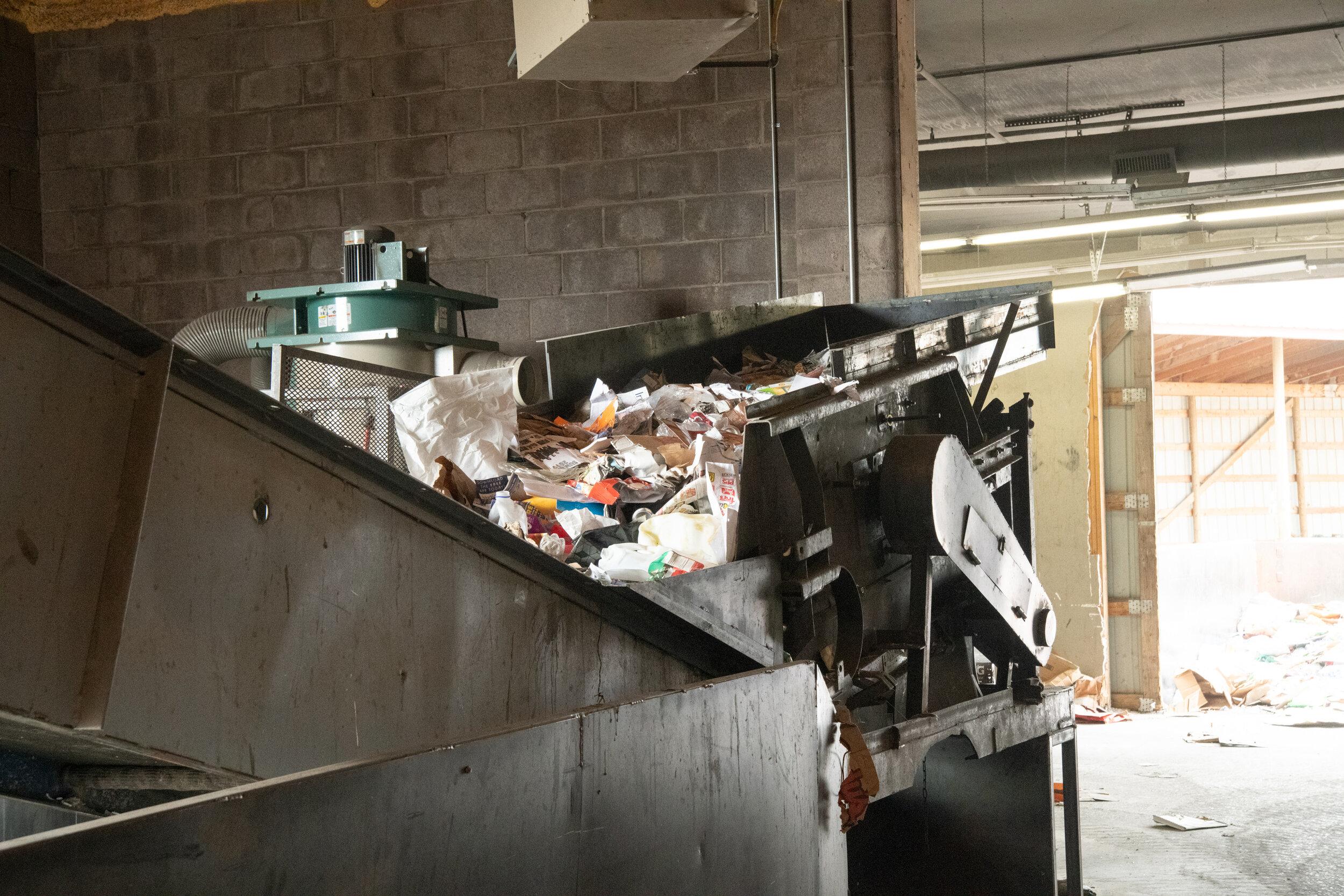 Bruin Recycling-2839.jpg
