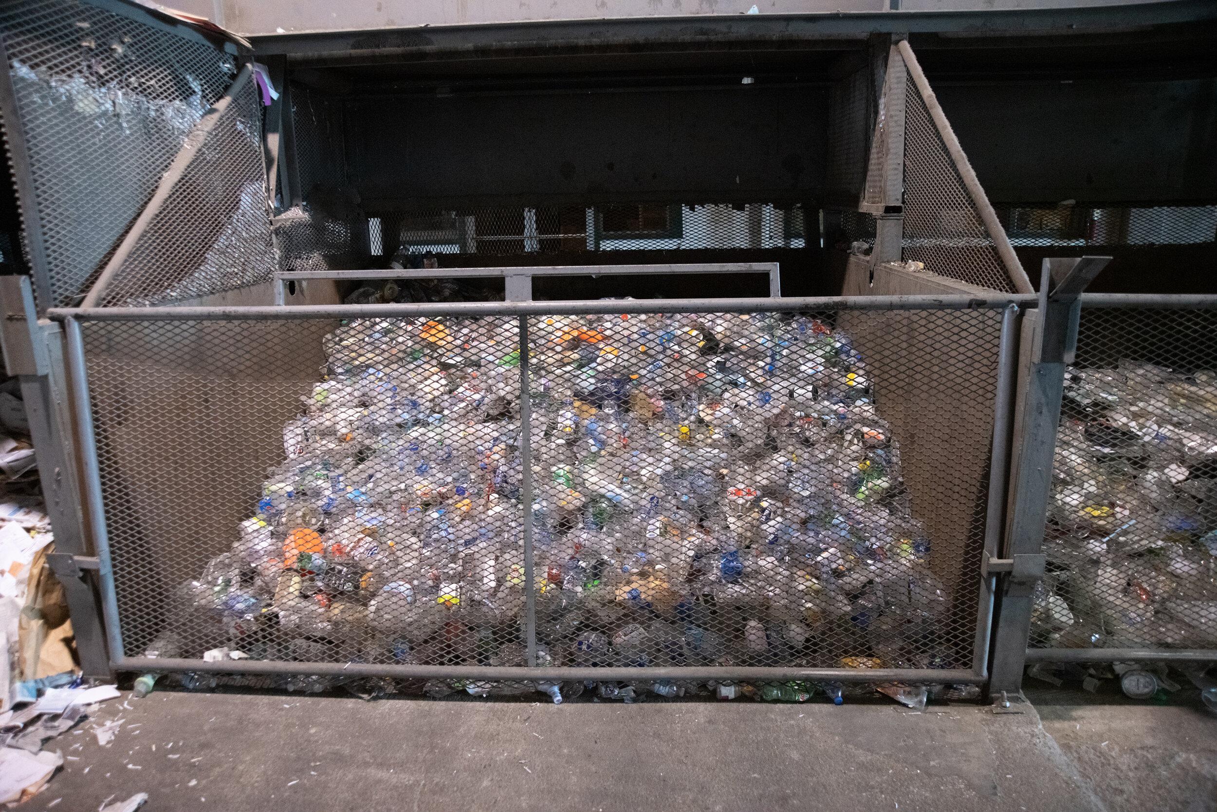 Bruin Recycling-2858.jpg