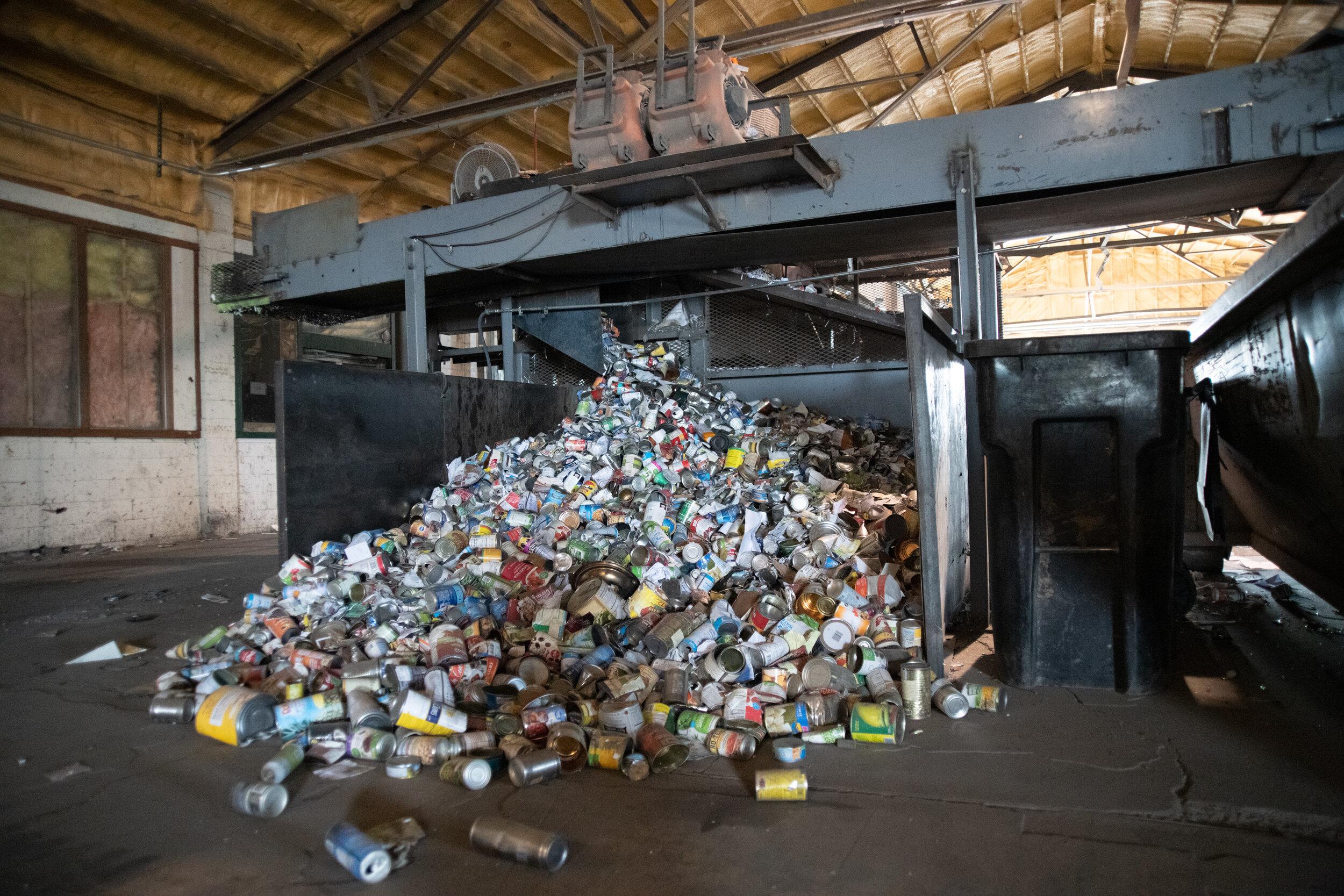 Bruin Recycling-2862.jpg