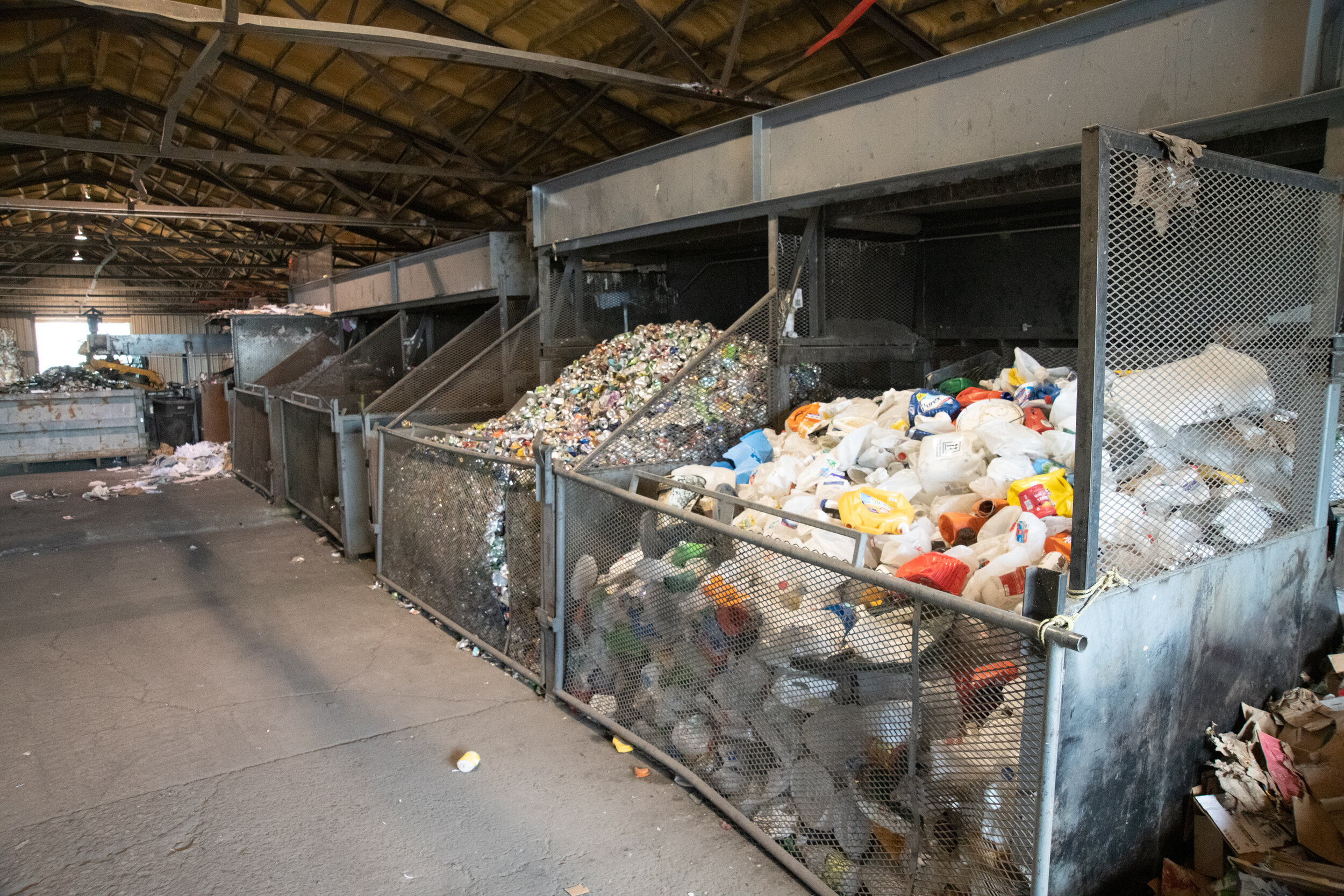 Bruin Recycling-2870.jpg