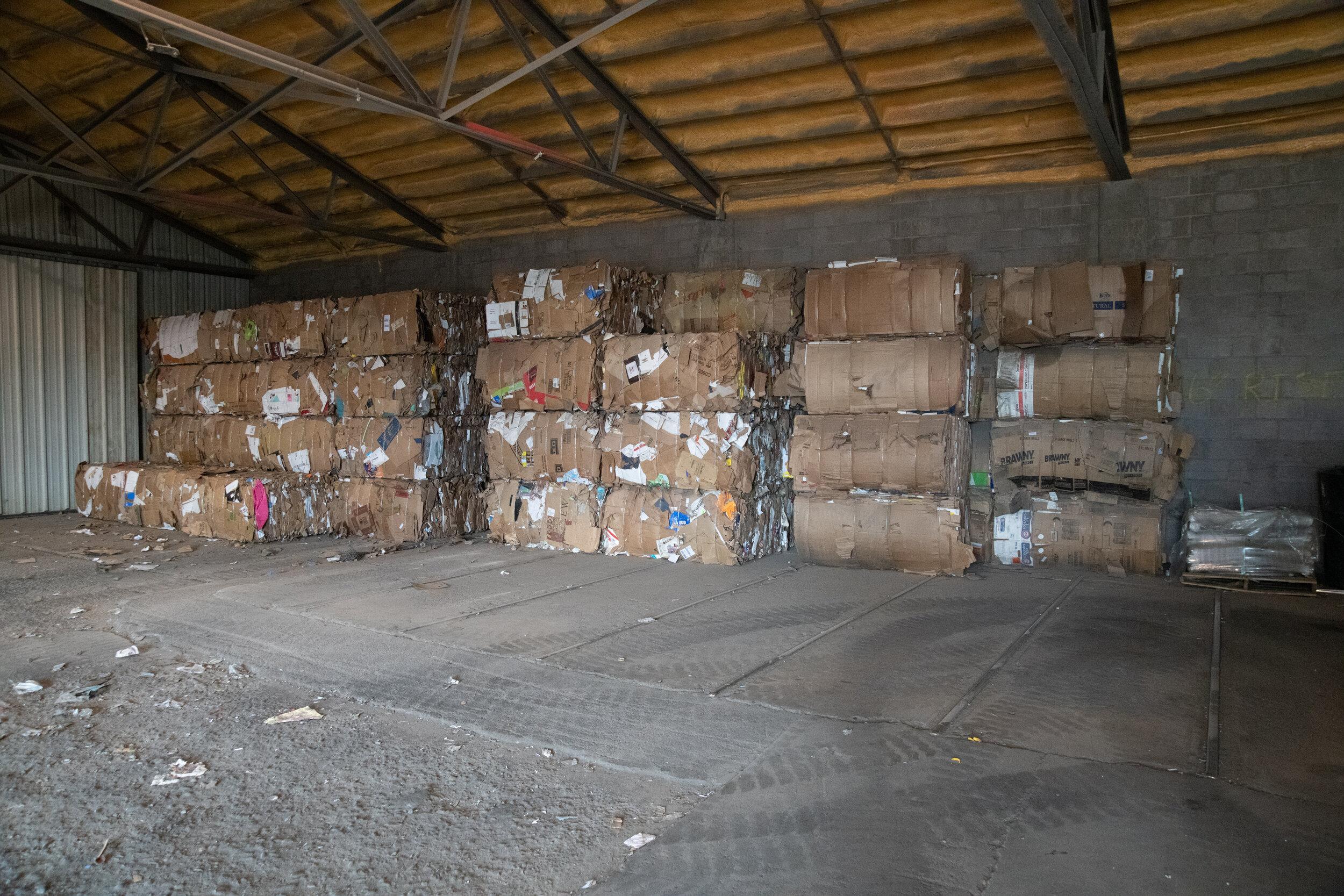 Bruin Recycling-2874.jpg