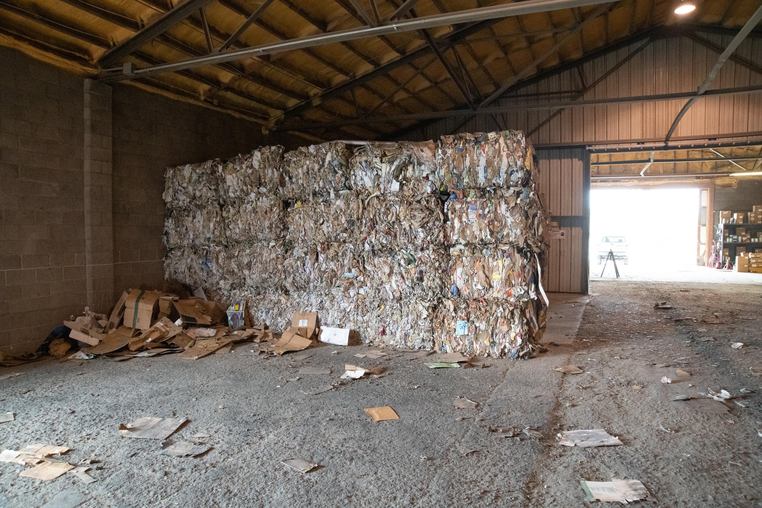 Bruin Recycling-2875.jpg