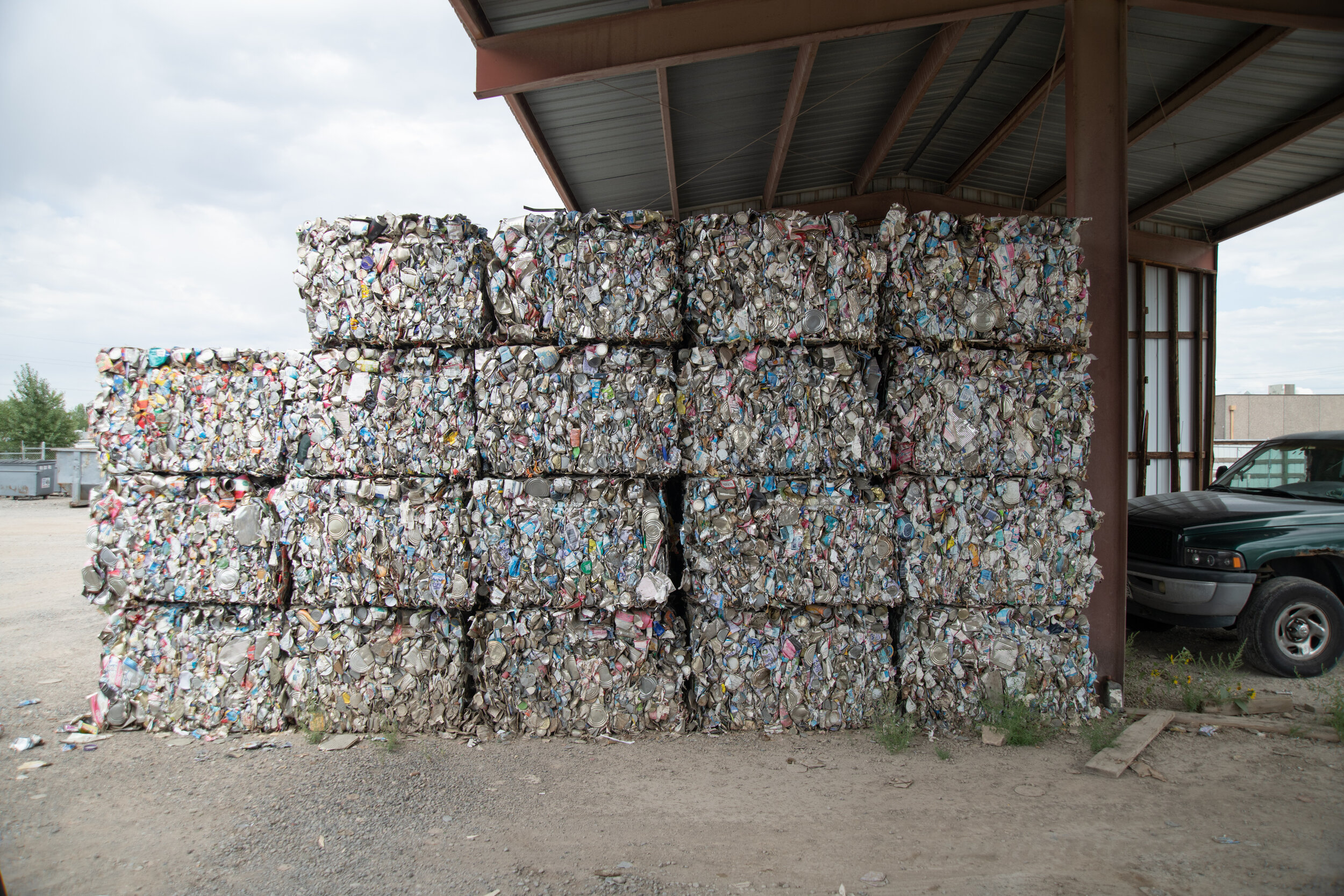 Bruin Recycling-2884.jpg